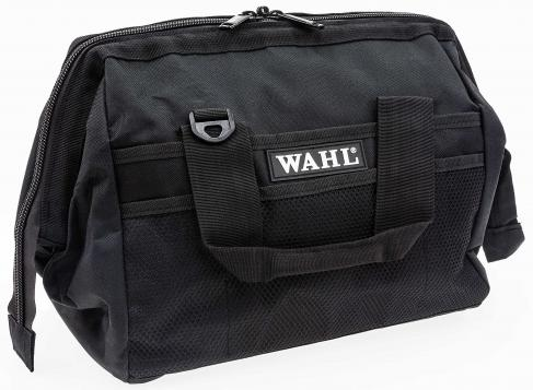 Wahl 0093-6135 - kadeřnická taška