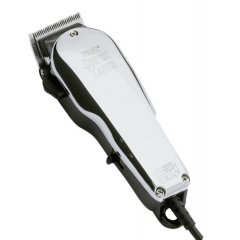 WAHL Chrome Super Taper 08463-316 - profesionální stříhací strojek