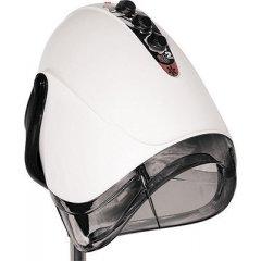 Ceriotti Egg - sušiaca helma