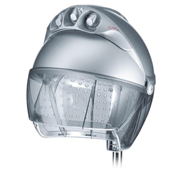 Ceriotti VISION 4V - sušící helma