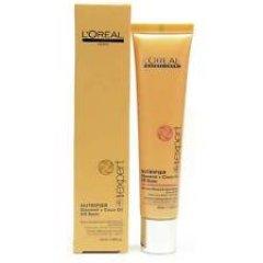 L'Oréal Nutrifier DD Balm - ochranný balzam na rozstrapkané končeky vlasov, 40 ml