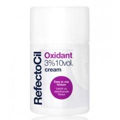 REFECTOCIL krémový oxidant 3%, 100 ml