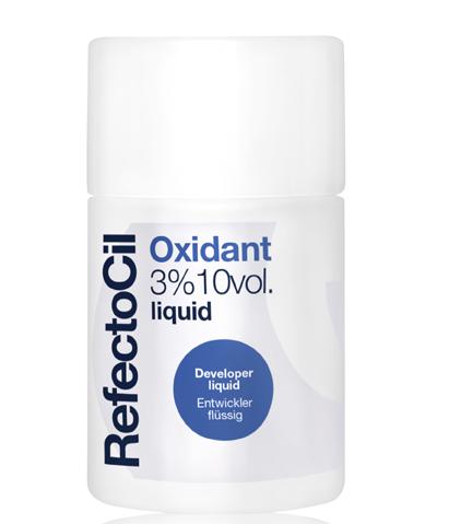REFECTOCIL tekutý oxidant 3% 100 ml