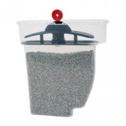 L'Oréal SteamPod In Salon Tool E1665200 - náhradný filter do profesionálnej parnej žehličky