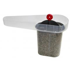 L'Oréal SteamPod Pro E0726500 - náhradný filter do profesionálnej parnej žehličky