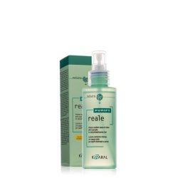Kaaral PURIFY Reale Leave in lotion - regeneračné tonikum v spreji, 125 ml