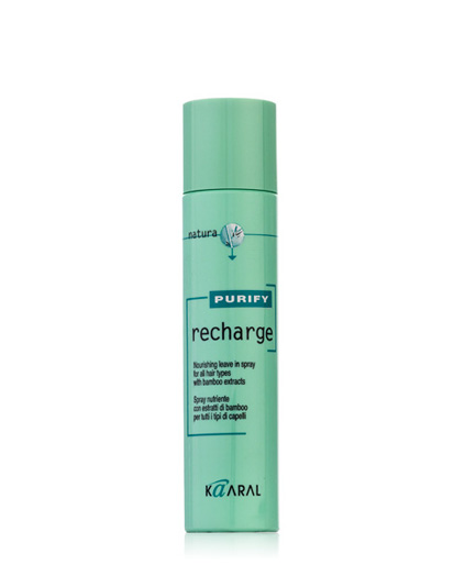 Kaaral PURIFY Recharge -  kondicionér v spreji, 100 ml