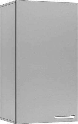 Ayala Labor SGN 40 - modulárna skriňa vrchná