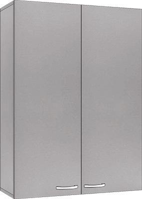 Ayala  Labor SGW 60-80 - modulárna skriňa vrchná