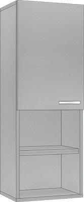 Ayala Labor SGWP 40 - modulárna skriňa vrchná