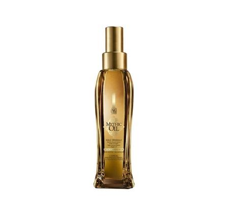 L'Oréal Professionnel Mythic oil Huile Originale - výživný olej, 100 ml
