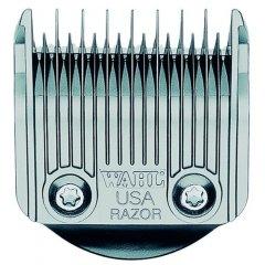 Strihaca hlavica WAHL 1854-7547 - Razor Blade