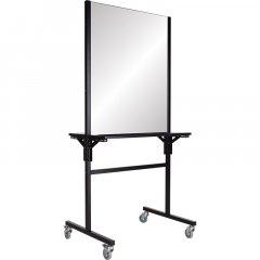 Ayala Flex - kadernícke zrkadlo