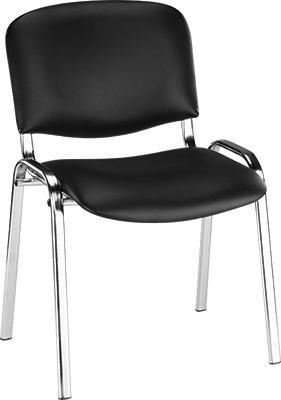 Ayala Liza - stolička