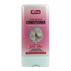 Milva HAIR REPAIR - regeneračný kondicionér, 200 ml