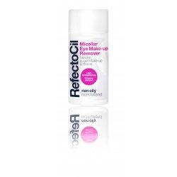 Refectocil Micellar Eye Make-Up Remover - odstraňovač make-upu pred farbením rias a obočia, 150 ml