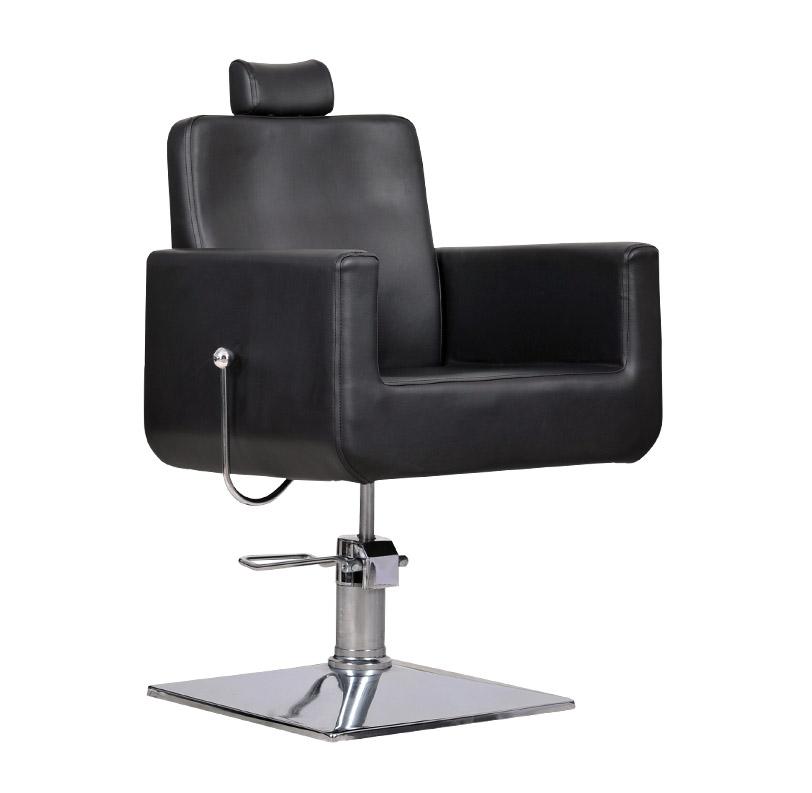ItalPro - kadeřnické křeslo Bell Lux