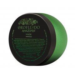 Orofluido Amazonia - maska, 250 ml