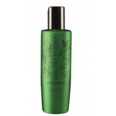 Orofluido Amazonia - šampon, 200 ml