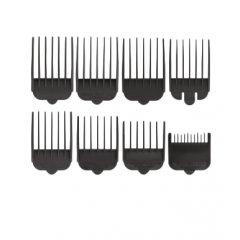 WAHL nádstavec na strojčeky na vlasy