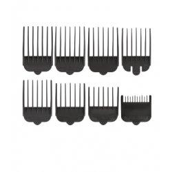 WAHL nástavec na strojky na vlasy