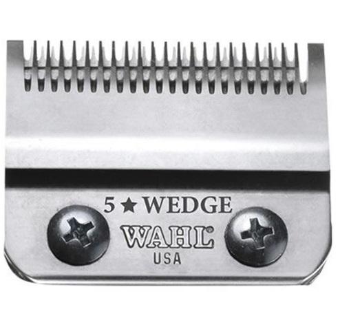 Wahl Legend - náhradní stříhací hlava 2228-400
