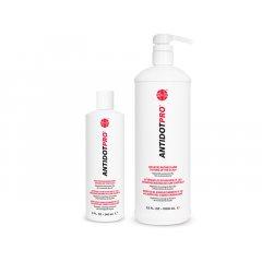 Scalfix AntidotPro - odstraňuje sčervenanie a svrbenie pokožky hlavy pri farbení vlasov