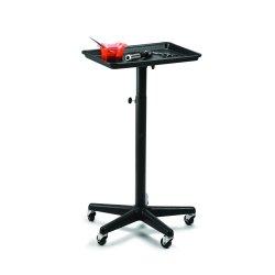Assistant table 4792 - kadernícky vozík