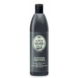 Beard Club Refreshing conditioner - osviežujúci kondicionér, 250 ml