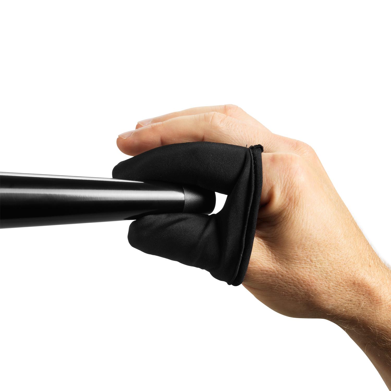 Heat protection fingers 9522 - prsty na ochranu pred teplom, 1 ks