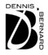 Dennis Bernard inc.