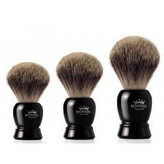 Mondial Shaving Brush Regent - štetka na holenie