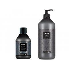 Black Noir Repair Shampoo - šampon s extraktem z opuncie mexické