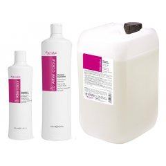 Fanola After colour shampoo - šampón na farbené vlasy