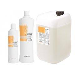 Fanola Nutri care conditioner - výživný kondicionér na suché a poškodené vlasy