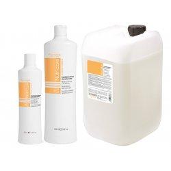 Fanola Nutri care conditioner - výživný kondicionér na suché a poškozené vlasy
