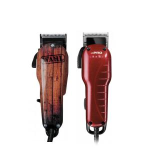 Barber strojky