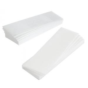 Depilační stripy (proužky)