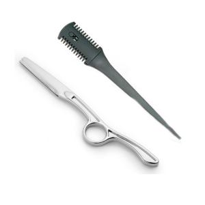 Efilačné nože a zrezávače