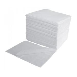 Jednorázové uteráky