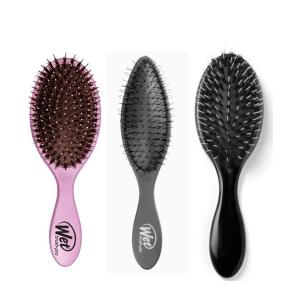 Kefy na predlžované vlasy