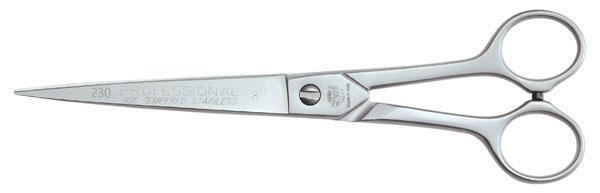 """Kiepe Shears Micro 230/8"""" - profesionálne kadernícke nožnice"""