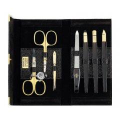 Kiepe Manicure set A601 - manikúra