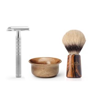 Holenie a pomôcky k holeniu