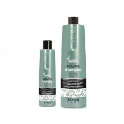 Echosline Seliár Volume shampoo - objemový šampón