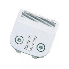 Náhradná strihacia hlava na Moser 1556 Classic A - zastrihávač brady