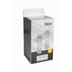 Wahl Clipper Holder 0093-6035 - špeciálny držiak na strojčeky