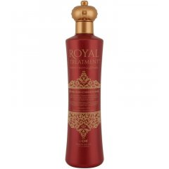 CHI Royal Treatment Hydrating Conditioner - hydratačný kondicionér, 355 ml