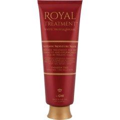 CHI Royal Treatment Intense Moisture Masque - intenzivní hydratační maska, 236 ml