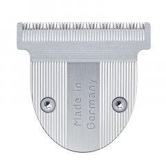 Strihacia hlava MOSER 1584-7160 T-Cut